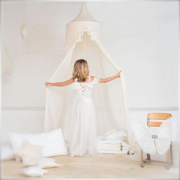 55 best n 74 colours natural images on pinterest nursery playroom and babies nursery. Black Bedroom Furniture Sets. Home Design Ideas