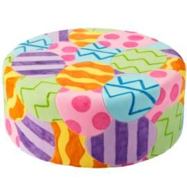 Beautiful cake clue #5 I want to make this one!! #wiltoncontest