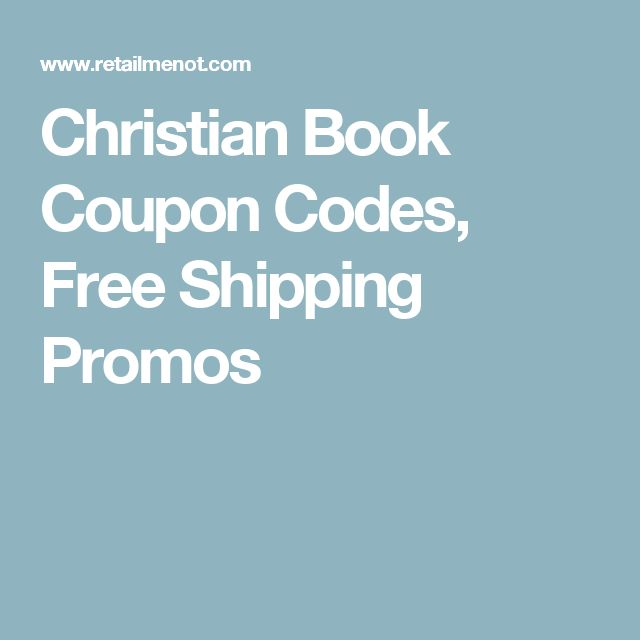 3153 best christian book finds kindle deals images on pinterest christian book coupon codes free shipping promos fandeluxe Choice Image