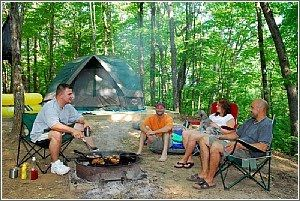 Welcome To Outdoor Camping Tips: Smart Tips For Packing Campfire Meals For Outdoor Camping