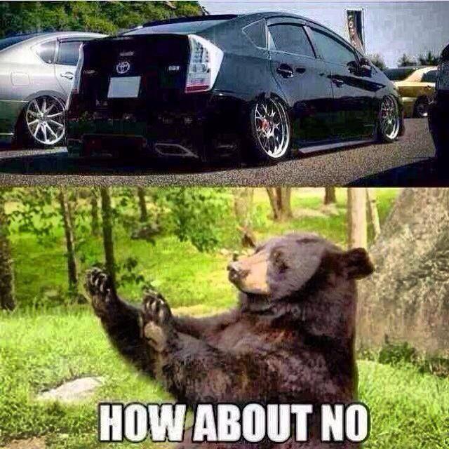 images  diesel truck memes  pinterest memes humor chevy  trucks