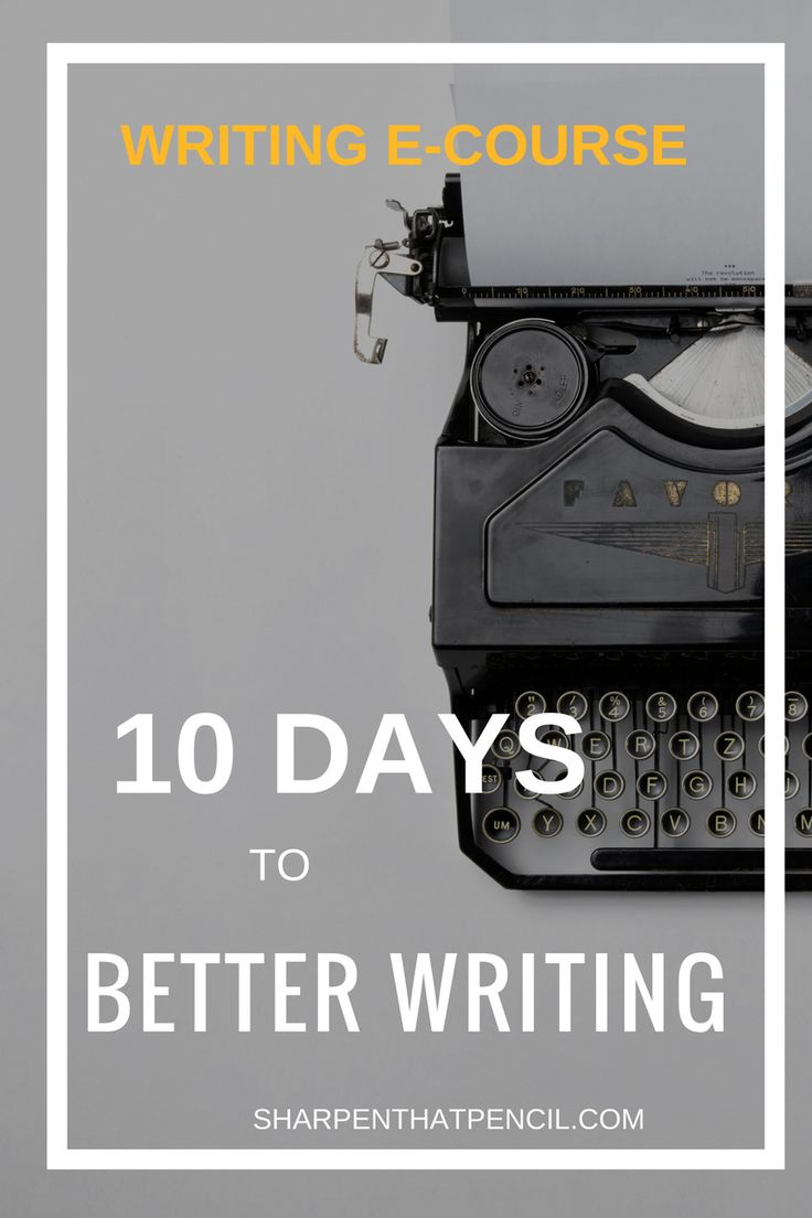write better essays learning express How to write a hook to interest a reader – best hooks to start your essay with   before you learn how to write a good hook, you must learn what it is  way to  express the main theme of your paper with the help of such good hooks for  essays.