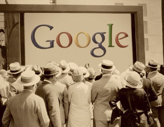 A Dangerous Question: Does Internet Advertising Work at All? - Derek Thompson - The Atlantic