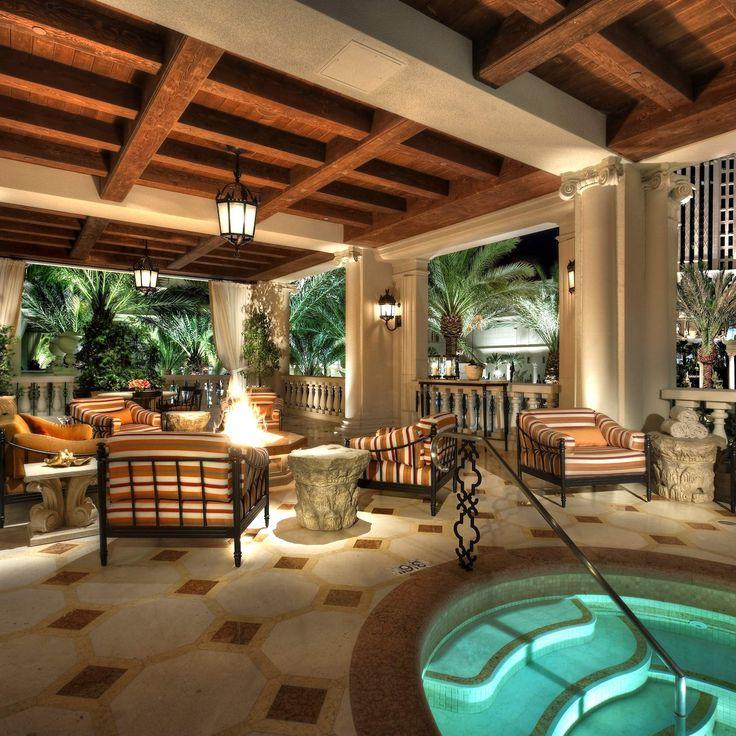Luxury Hotel Room Interior Design: 25+ Best Ideas About Luxury Hotel Rooms On Pinterest