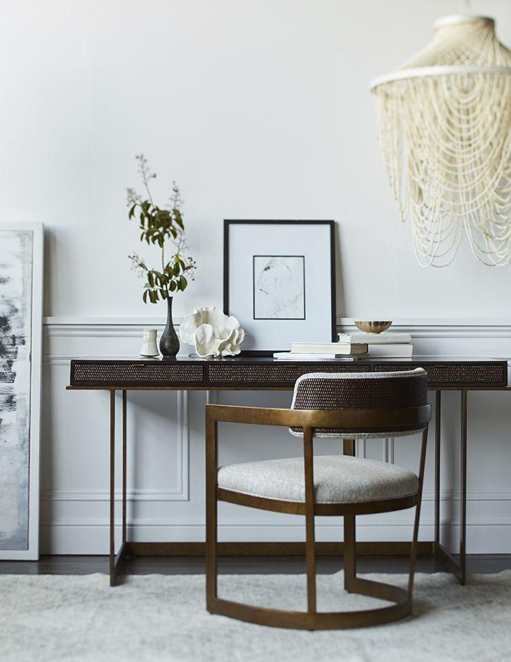 17 Best Palecek Occasional Furniture Images On Pinterest