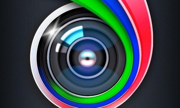 برنامج لتعديل الصور Aviary