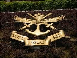 Top Institutions for NDA ,Books for NDA Prepartions,N.D.A. & N.A.(I) – UPSC,National Defence Academy,National Defence Academy and Naval Academy, Naval Academy Course, NDA,NDA & NA Examination (I) 2014, NDA NA Exam (I) 2015,NDA NA Exam (II) 2015,NDA/NA Exam I, Union Public Service Commission , UPSC ,UPSC NDA NA Exam (I) and (II) 2015 exam dates, UPSC Notification, National Defense Academy, top 10 books for NDA,Top Institutions for NDA,Top coaching Institutions for NDA, NDA 2014