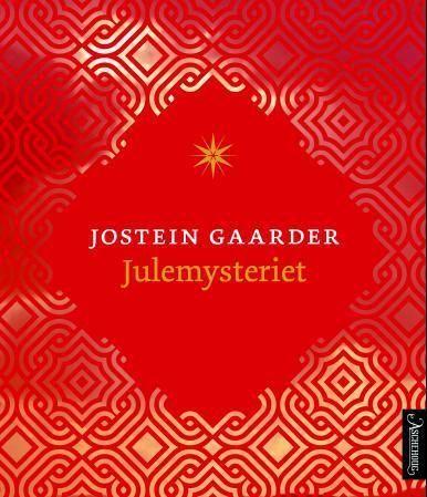 """Historien om Joakims magiske julekalender er blitt en klassiker. Her er den i praktutgave med Stella Easts flotte illustrasjoner. """"Julemysteriet"""" er en """"kalenderbok"""" der Jostein Gaarder forener historisk innsikt og fabulerende fantasi på en enestående måte."""
