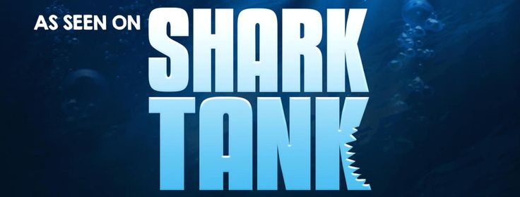 INSTANT LIFTS on SHARK TANK Skinnies Thigh Lift, Arm Lift, Tummy Lift, Muffin Top