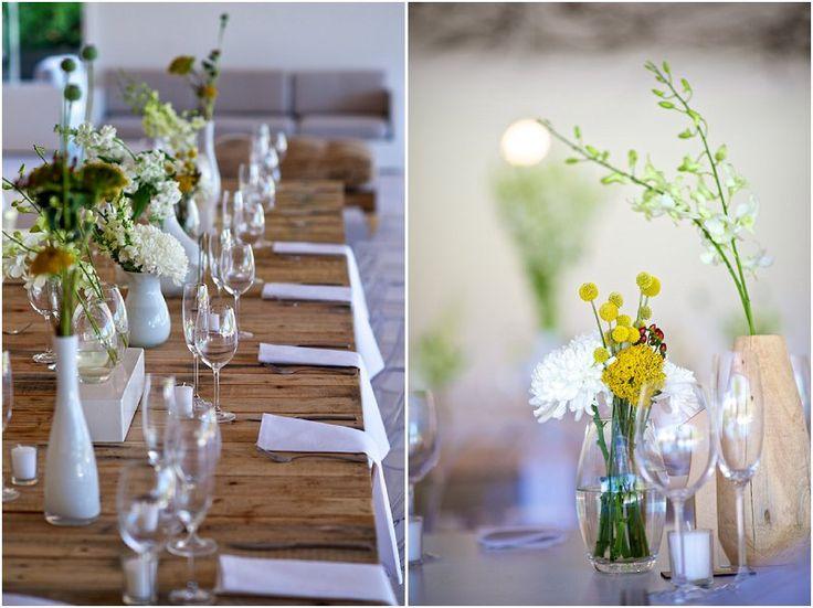 Raw, wood, Table, wedding, Goeters, Lourensford, www.baiegoeters.co.za  131123 Jacques_Noeline