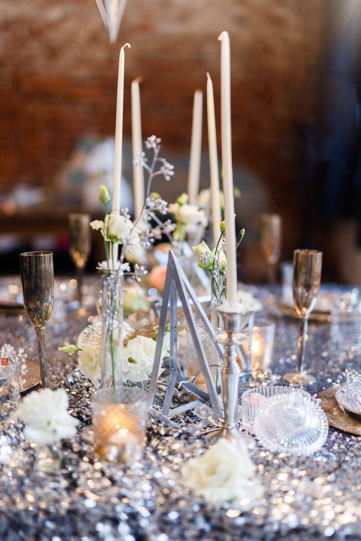 Ледяная геометрия: стилизованная свадебная съемка https://weddywood.ru/?p=67942