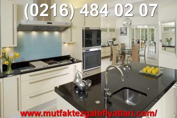 http://www.mutfaktezgahifiyatlari.com/  mutfak tezgahı, mutfak tezgahı fiyatları, mutfak tezgahı imalatı, mutfak tezgahı istanbul