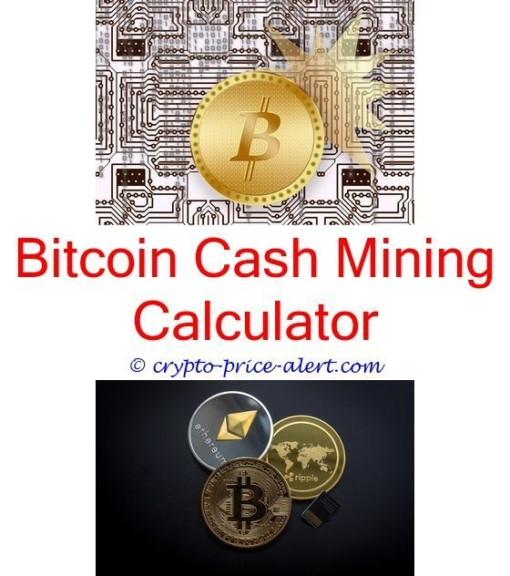 Bitcoin Coins Per Block Aws Litecoin Mining – Loviguie Röndön: