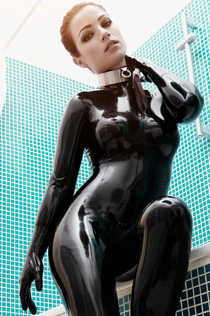 1000+ images about sexy catsuits on Pinterest | Sexy, Latex ...