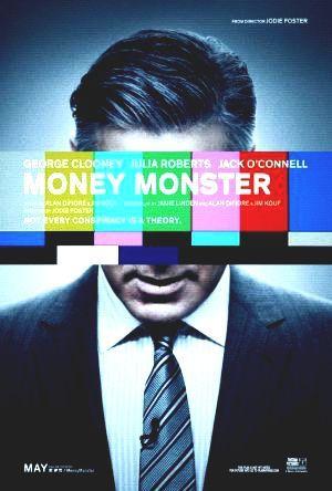 Bekijk het before this Film deleted Streaming MONEY MONSTER Complete CINE Filme…