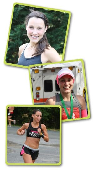 I'm a finalist to be on the cover of @Women's Running Magazine!! I'd LOVE LOVE LOVE your vote!! xo Dorothy: Cover, Fitfluential Fitnessbucketlist, Crowe S Running, Va Fitfluential, Womensrunning Magazine, Vote Dorothy, Woman Running