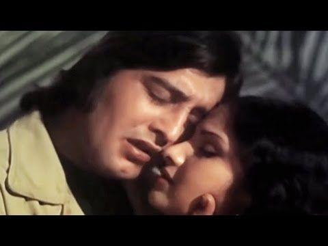 Song - maine kuch koya hai....by Kishore Da - YouTube