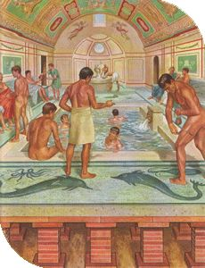 thermes-romains1                                                                                                                                                                                 Plus