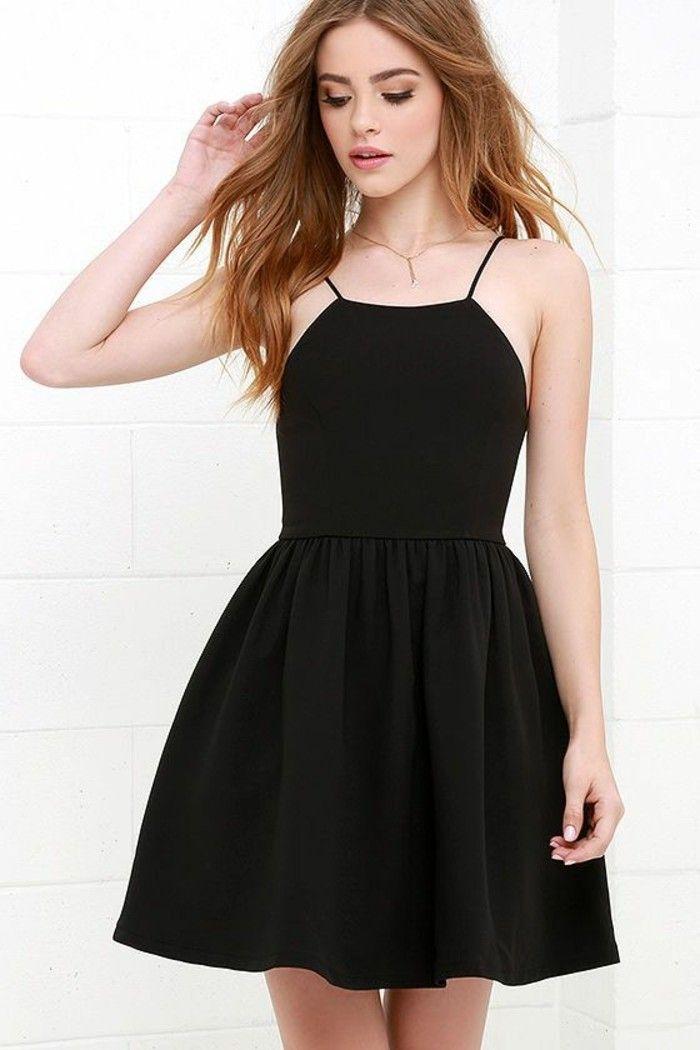 les 25 meilleures id es de la cat gorie robe droite chic sur pinterest robe droite noire. Black Bedroom Furniture Sets. Home Design Ideas