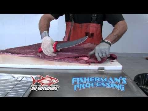 Comment faire une focaccia, la fougasse italienne ? - YouTube