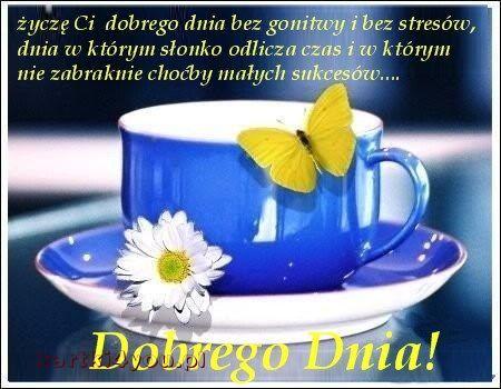 życzę Ci dobrego dnia... http://kartki4you.pl/ekartka-zycze-ci-dobrego-dnia,19,0,7408.html