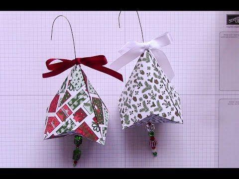 673 best OrigamiKirigami images on Pinterest  Kirigami Origami