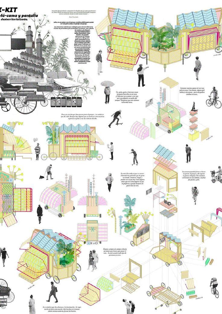 Best Arkboards Images On Pinterest Presentation Boards