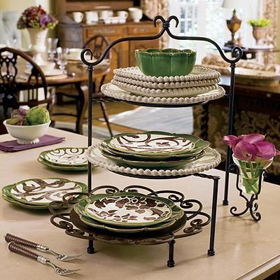 Southern Living At Home Products Google Search