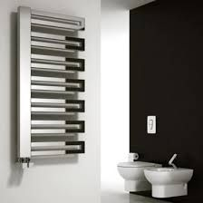 Whether you're probing for lavatory Radiators, designer lavatory radiators, electrical lavatory Radiators, lavatory suites, baths, enclosures or any reasonably different lavatory accent, you may be obtaining the proper style of merchandise from this leading store. Read more here: http://goo.gl/zjJv9z