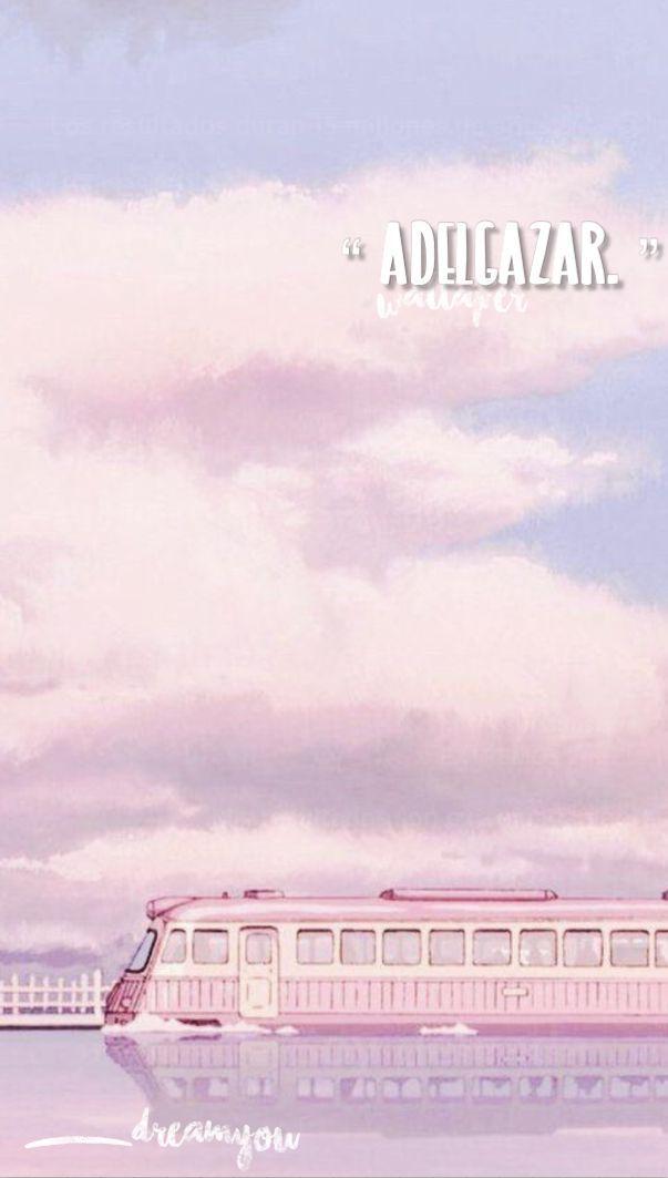 Where Stories Live Pastel Pink Aesthetic Pastel Color Wallpaper Pastel Pink Wallpaper