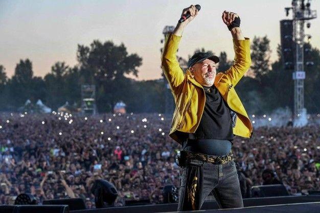 Il mega concerto di Modena ha dimostrato che Vasco è un maestro non solo sul palco, ma la sua è una strategia di lead generation pazzesca... Cosa c'entra Vasco Rossi con la lead generation, il marketing e le strategie di promozione? La risposta più semplice potrebbe essere semplicemente che, dopo un mega concerto come quello