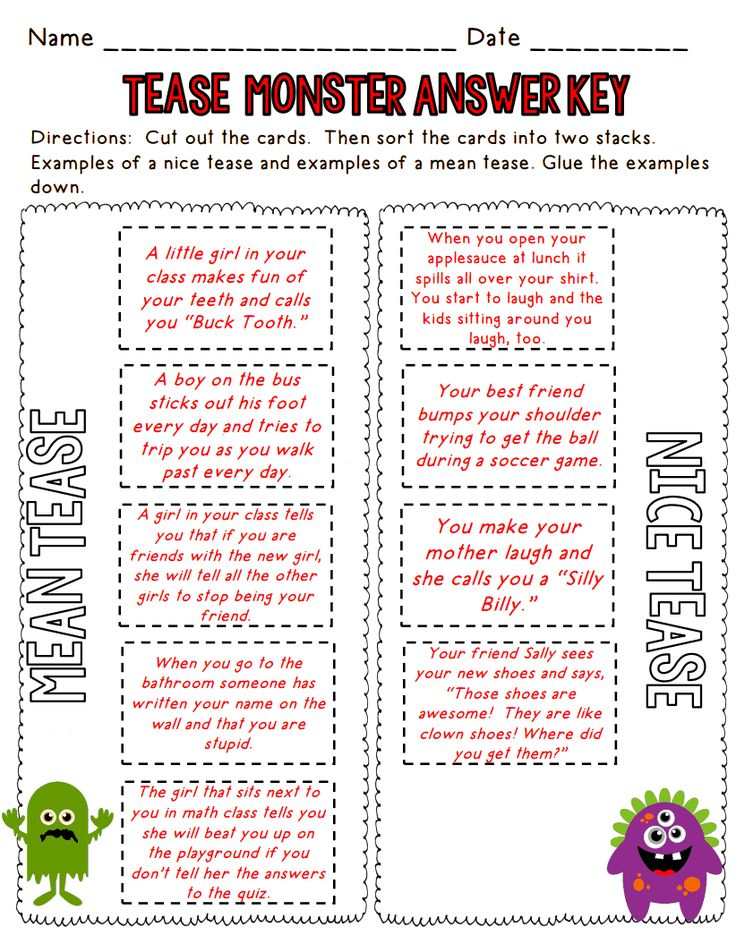 final julia cook the tease monster.pdf