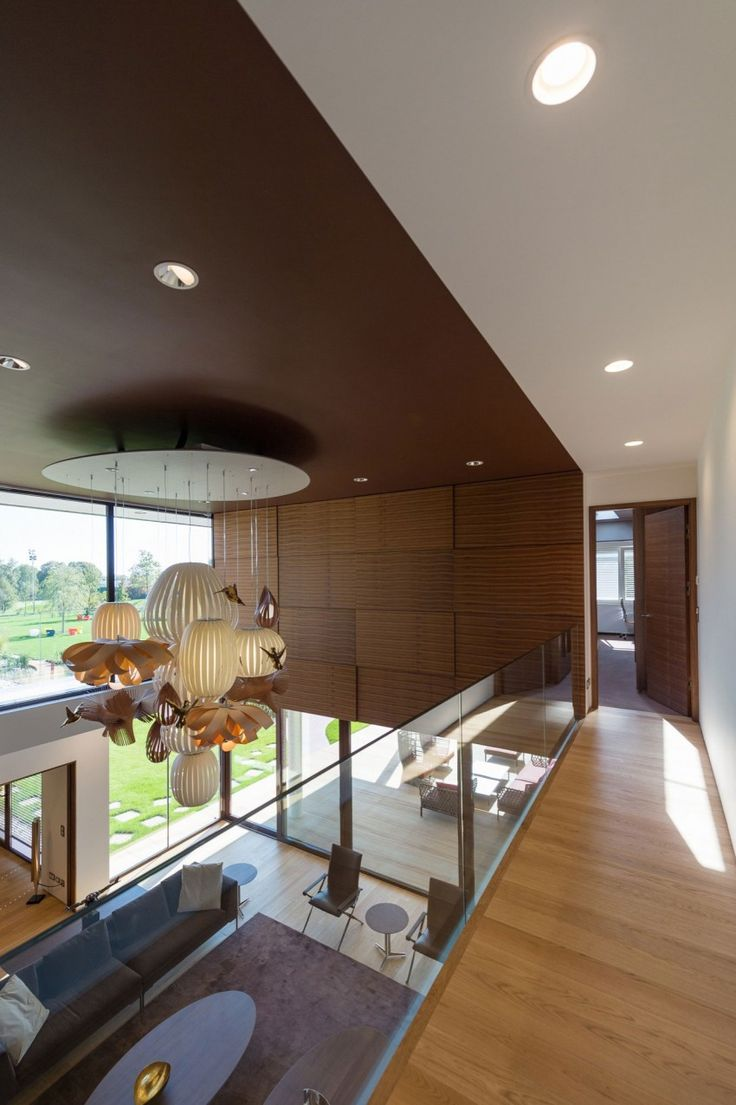 1460 best modern interiors images on pinterest architecture