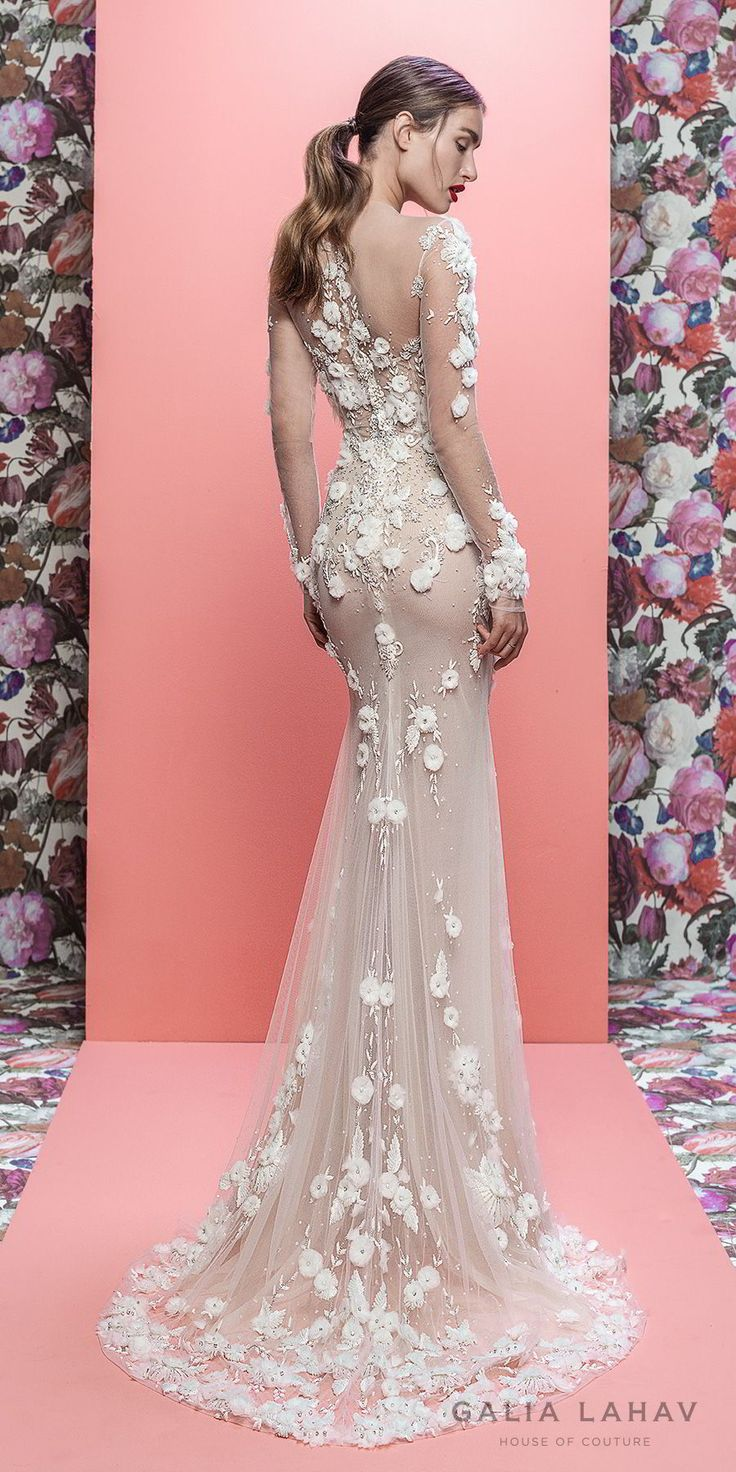 Night before wedding decorations january 2019  best Dress ideas images on Pinterest  Ball dresses Ball gown