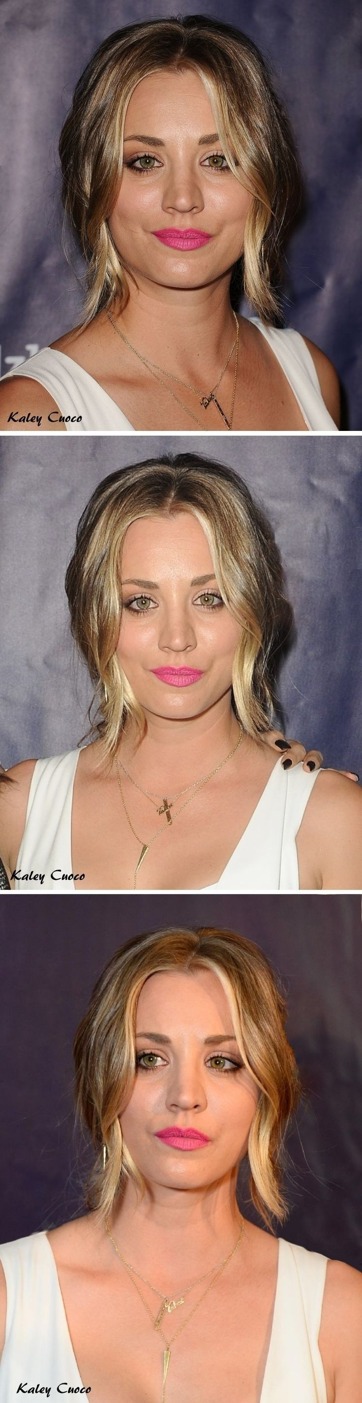 77 Best Kaley Cuoco Images On Pinterest  Kaley Cuoco -5800