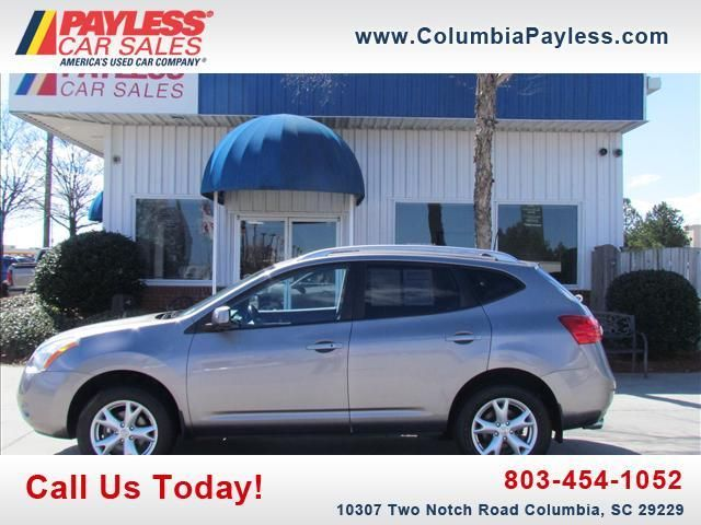 21 best Inventory images on Pinterest | Car sales, Charleston south ...