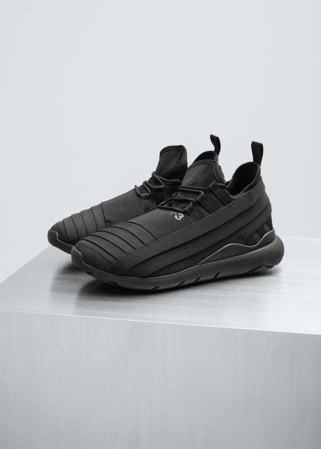36e5263fab6a1 Y-3 Qasa Elle Lace 2.0  sneakers  y3