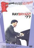 Norman Granz's Jazz in Montreux Presents: Ray Bryant '77 [DVD] [English]