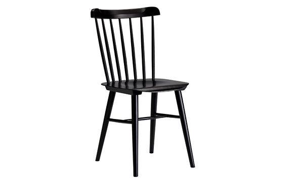Salt Chair - Design Within Reach