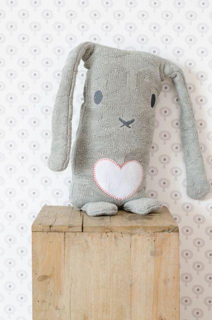 TiS Lifestyle breidt collectie babyproducten uit. Meer inspiratie voor het inrichten van je babykamer op http://www.interieurinspiratie.nl/
