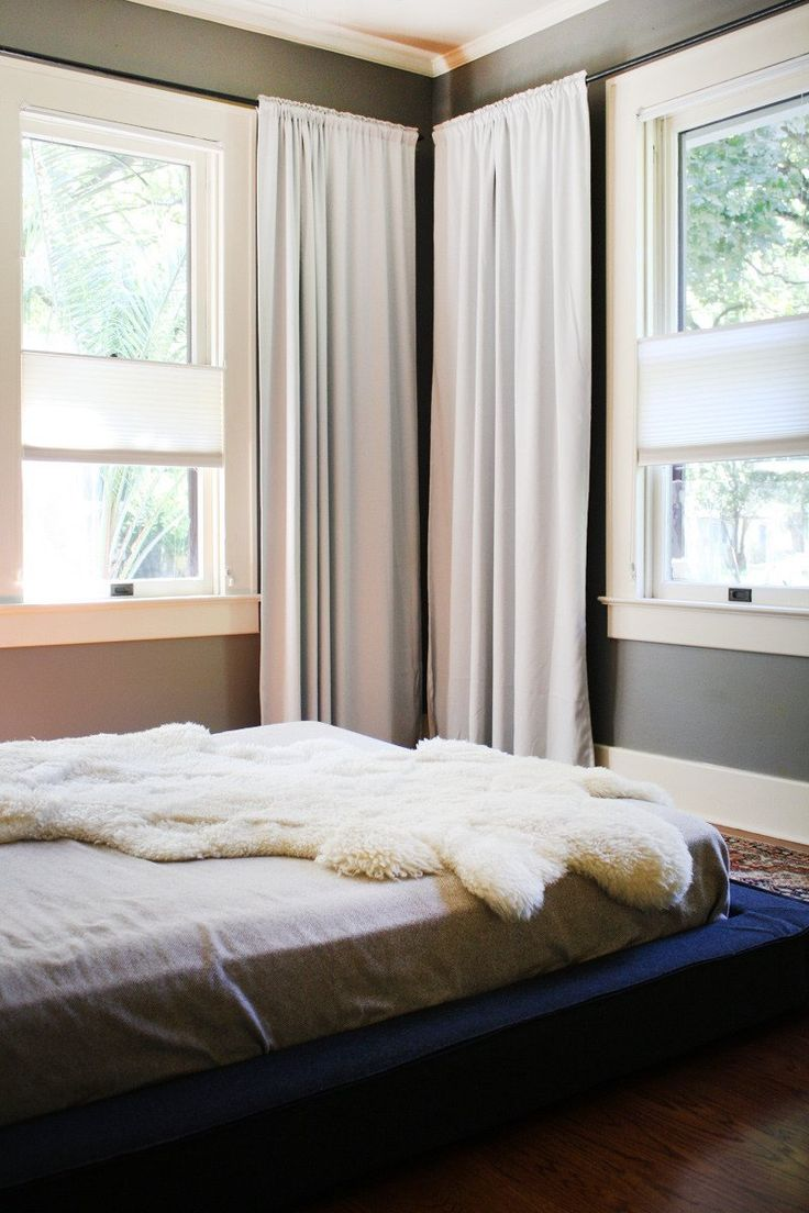 The 15 best images about Sliding door on Pinterest | Bedrooms ...
