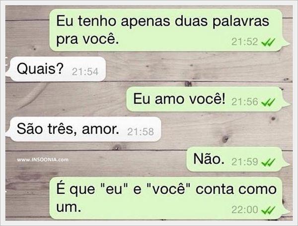 As Melhores Conversas Do Whatsapp Parte 8 Quotes Humor Frases