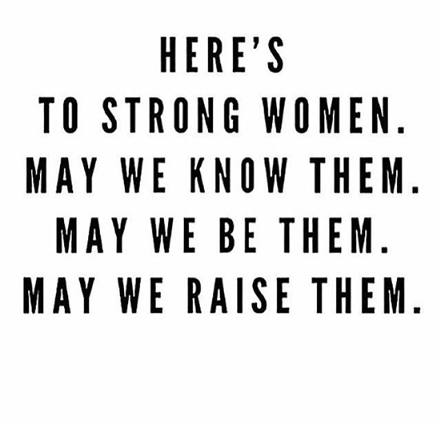 Happy International Womens day to all the lovely ladies out there💁🏼♀️ #internationalwomensday #happyinternationalwomensday #women #weddinginspiration #weddingplanning