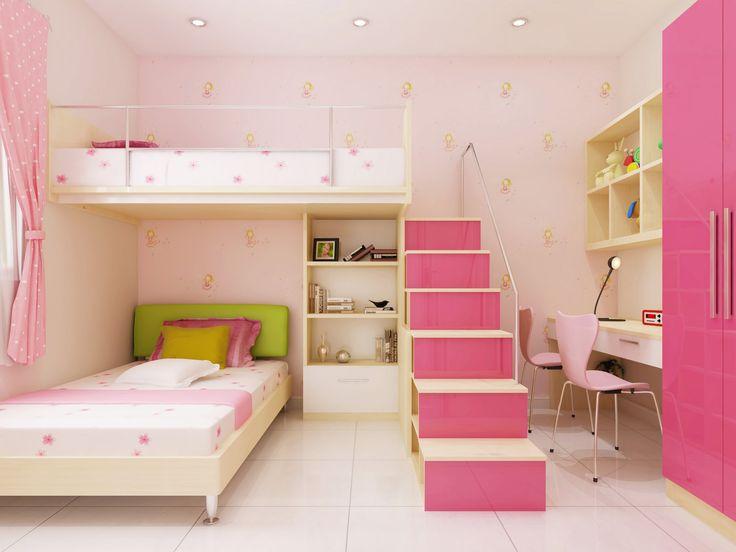 CT kids bedroom-1