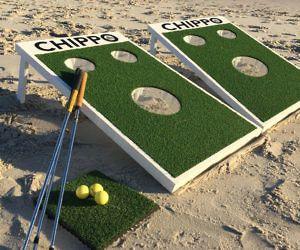 Cornhole/Mini-Golf Hybrid Game #LavaHot http://www.lavahotdeals.com/us/cheap/cornhole-mini-golf-hybrid-game/176055?utm_source=pinterest&utm_medium=rss&utm_campaign=at_lavahotdealsus