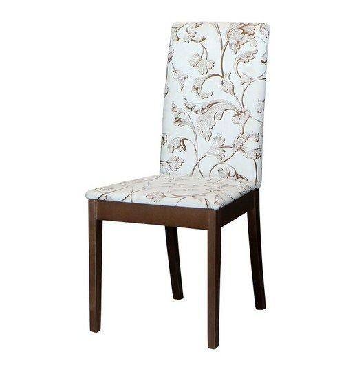 Стул мягкий / Стулья для кухни и столовой / Стулья и кресла