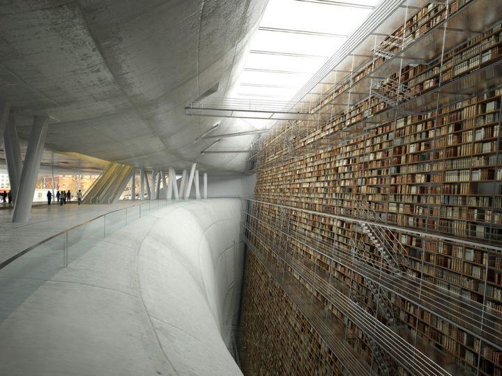 biblioteca.jpg (720×540)