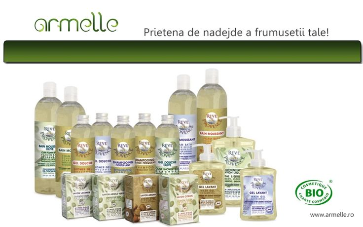 Cosmetice Bio naturale din Franta http://www.labogravier.ro/