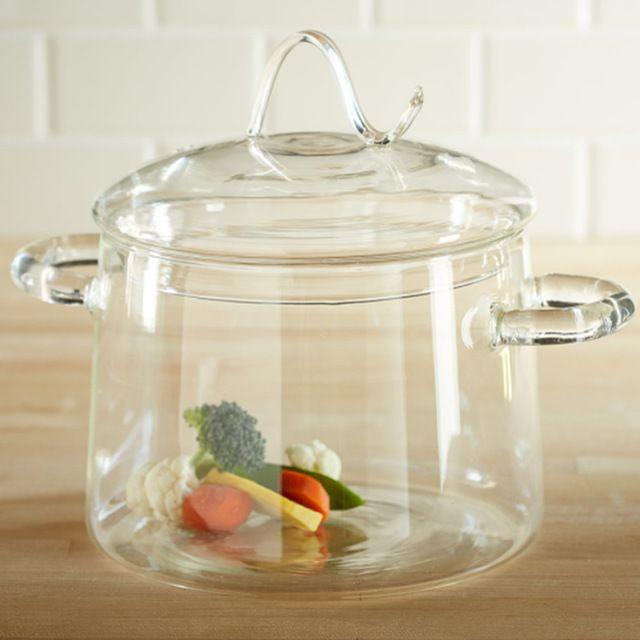 Source 2l Heat Resistant Glass Transparent Glass Glass Pot Cooking Pot Home On M Alibaba Com Gadgets Kitchen Cooking Cooking Kitchen Cool Kitchen Gadgets