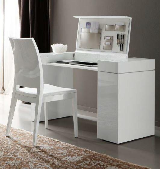 Best 25 ikea dressing table ideas on pinterest malm for Ikea toeletta